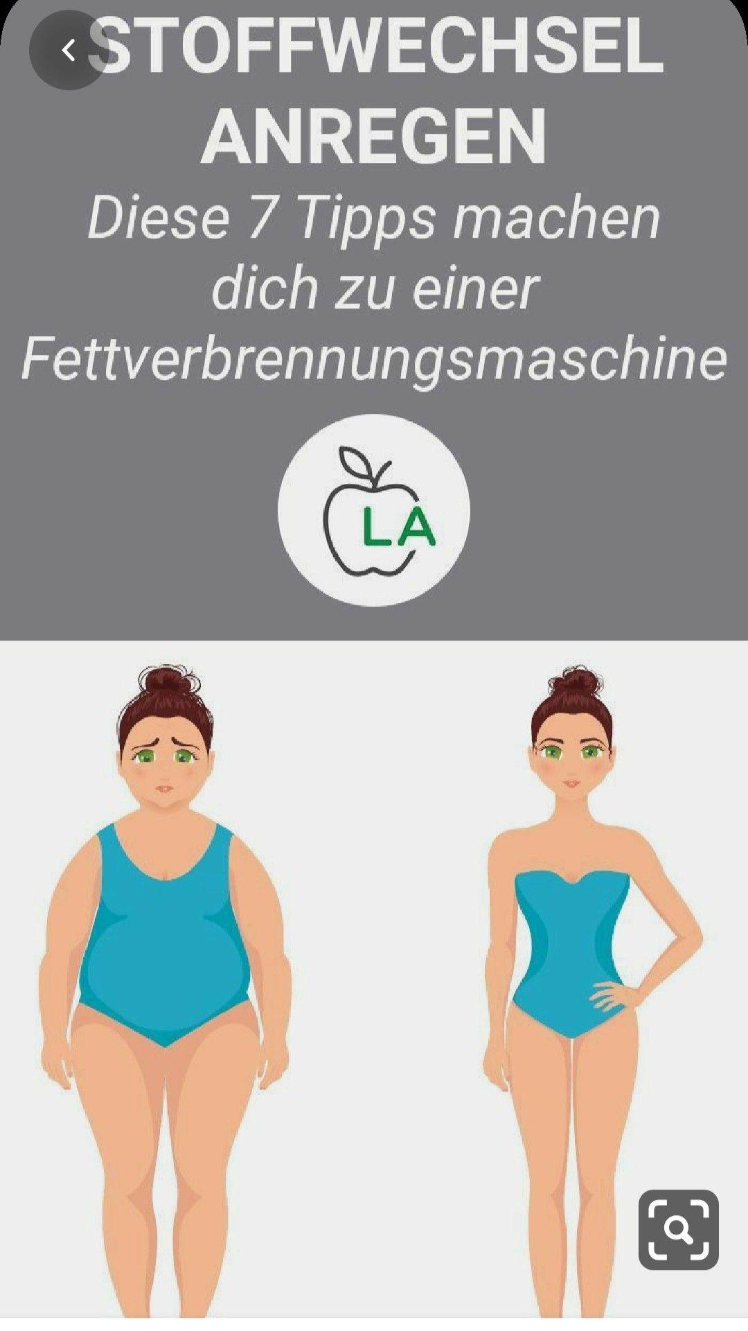 ernährungsberatung zentrum der gesundheit