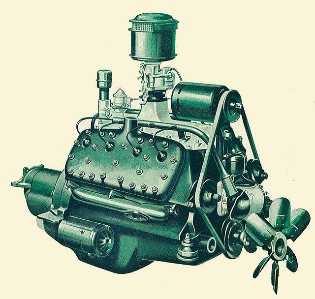 1940 ford flathead v8 i put one of these in my 1931 model a 1940 ford flathead v8 i put one of these in my 1931 model a sedan