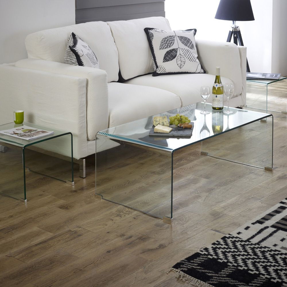 Glass Coffee Tables For Small Spaces Coffee Tables For Small Spaces [ 900 x 1200 Pixel ]
