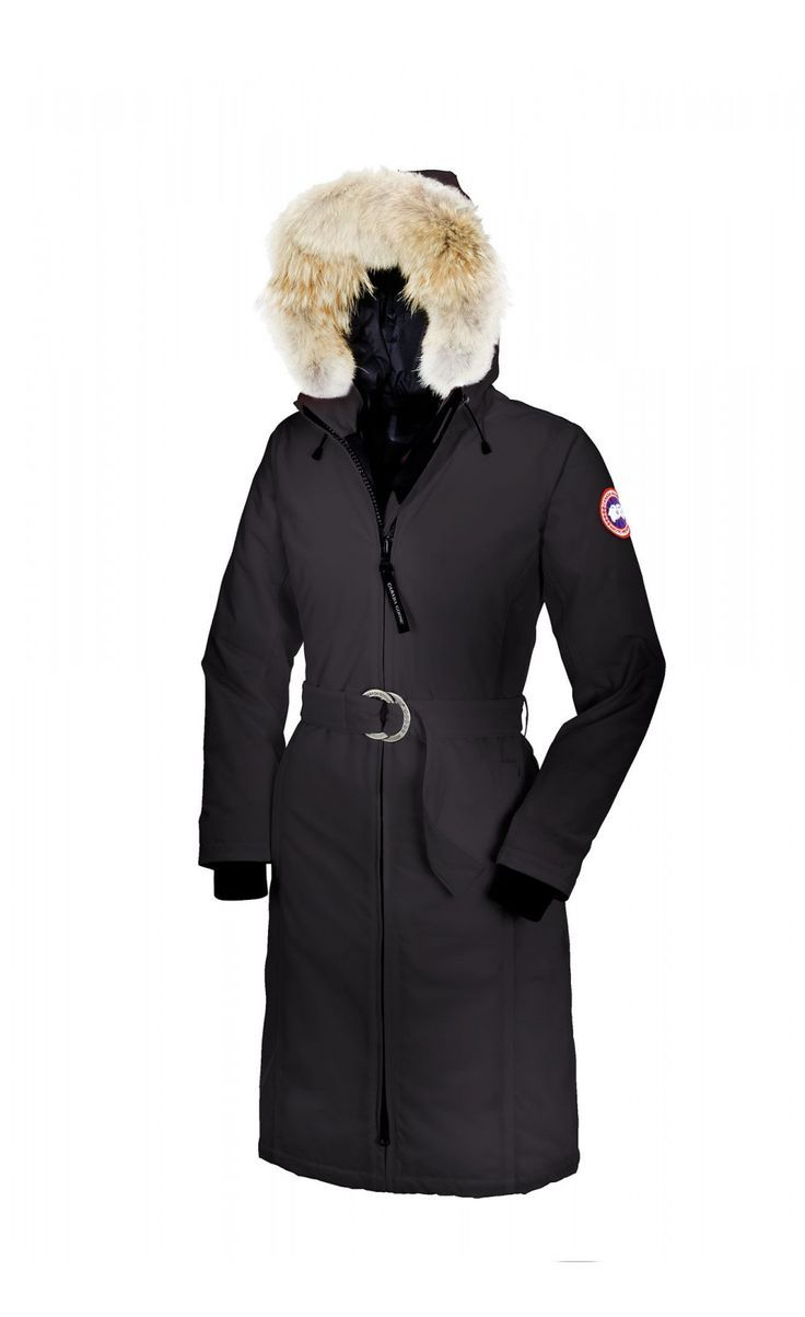 Canada Goose Expedition Parka | Bloomingdale's