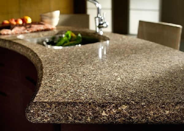 Quartz Countertops Denver | Quartz Countertops Prices Idea