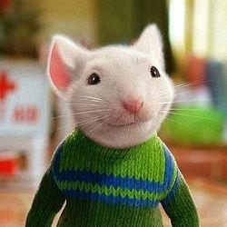 the-mice-manor: Links