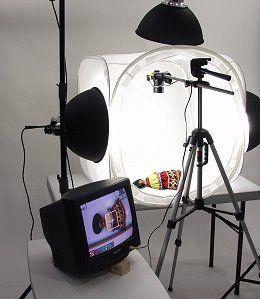 ALZO horizontal camera mount. Product Photography LightingFlash ... & ALZO horizontal camera mount | photography studio | Pinterest ...