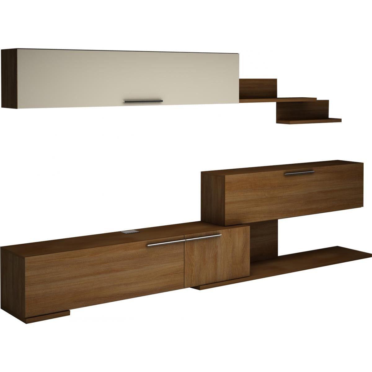 Compacto Tv Neo En Conforama 399 Euros Cosas Para Ponerse  # Table Television Conforama