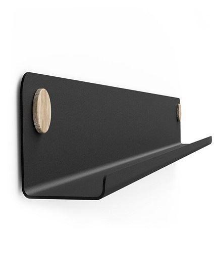 Float shelf - flere modeller fra Juncher Design