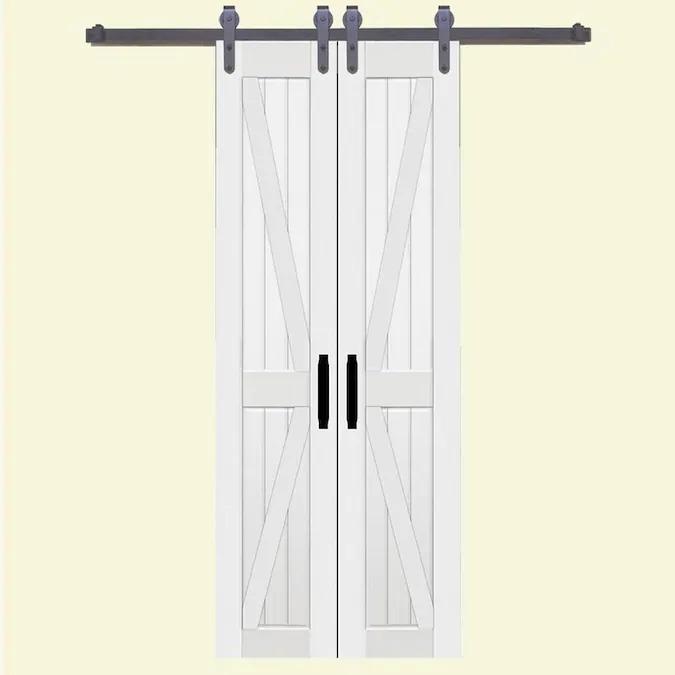 Pin On Interior Door