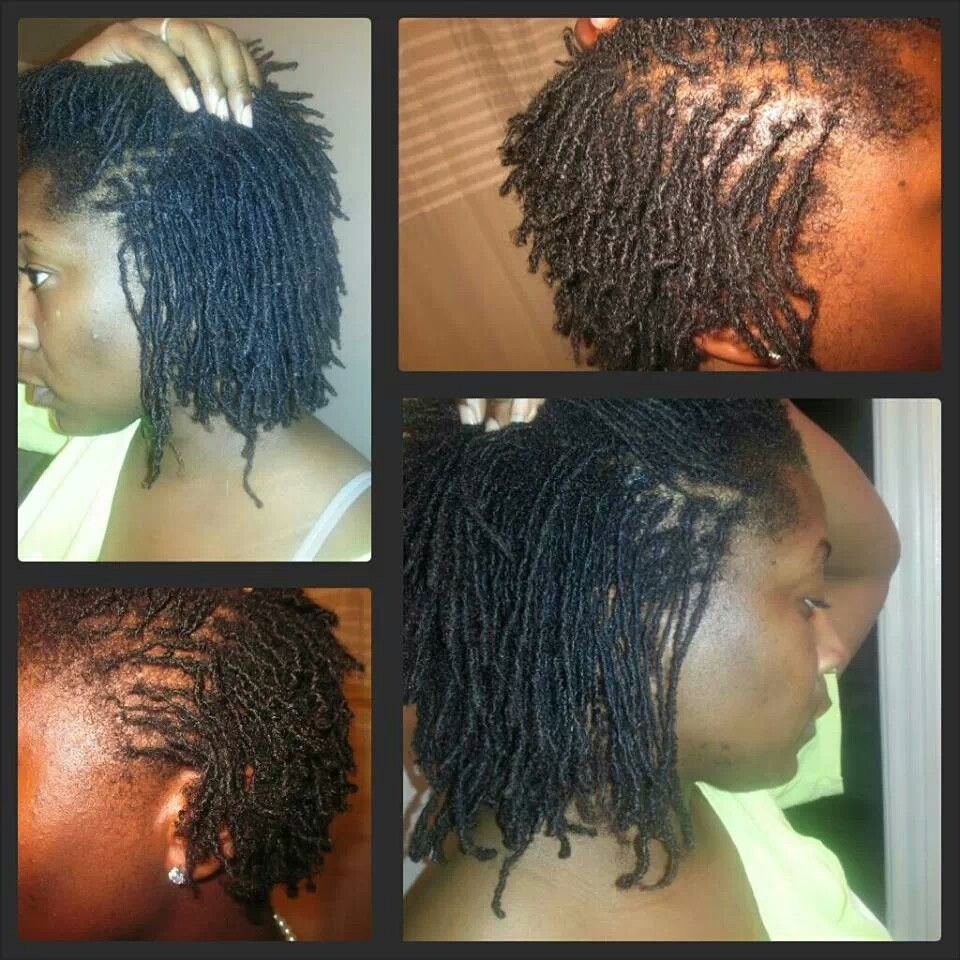 I may consider updo pinterest locs and updo