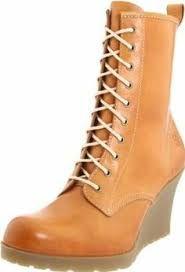 39dd10f3ff3 Image result for dr marten boots
