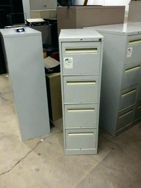 Good used metal file cabinets for sale Images, lovely used ...
