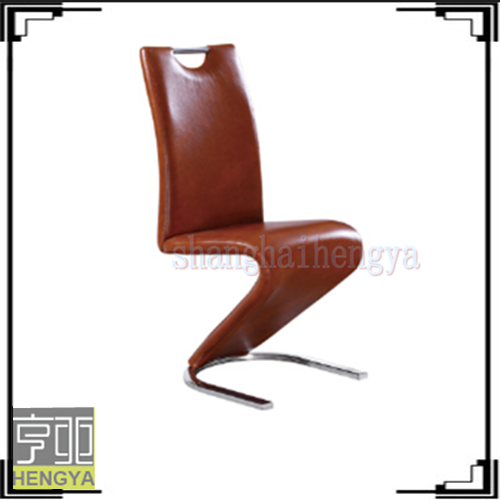 Z Shaped New Design Dining Chair Price Chairs