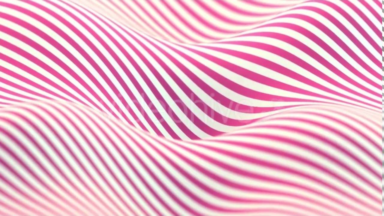 """Motion Graphics """"Striped Waves Background"""" My YouTube http://bit.ly/22ZbgNx Alliexpress http://bit.ly/1WCNRPh Letyshops http://bit.ly/1SCDZFG"""