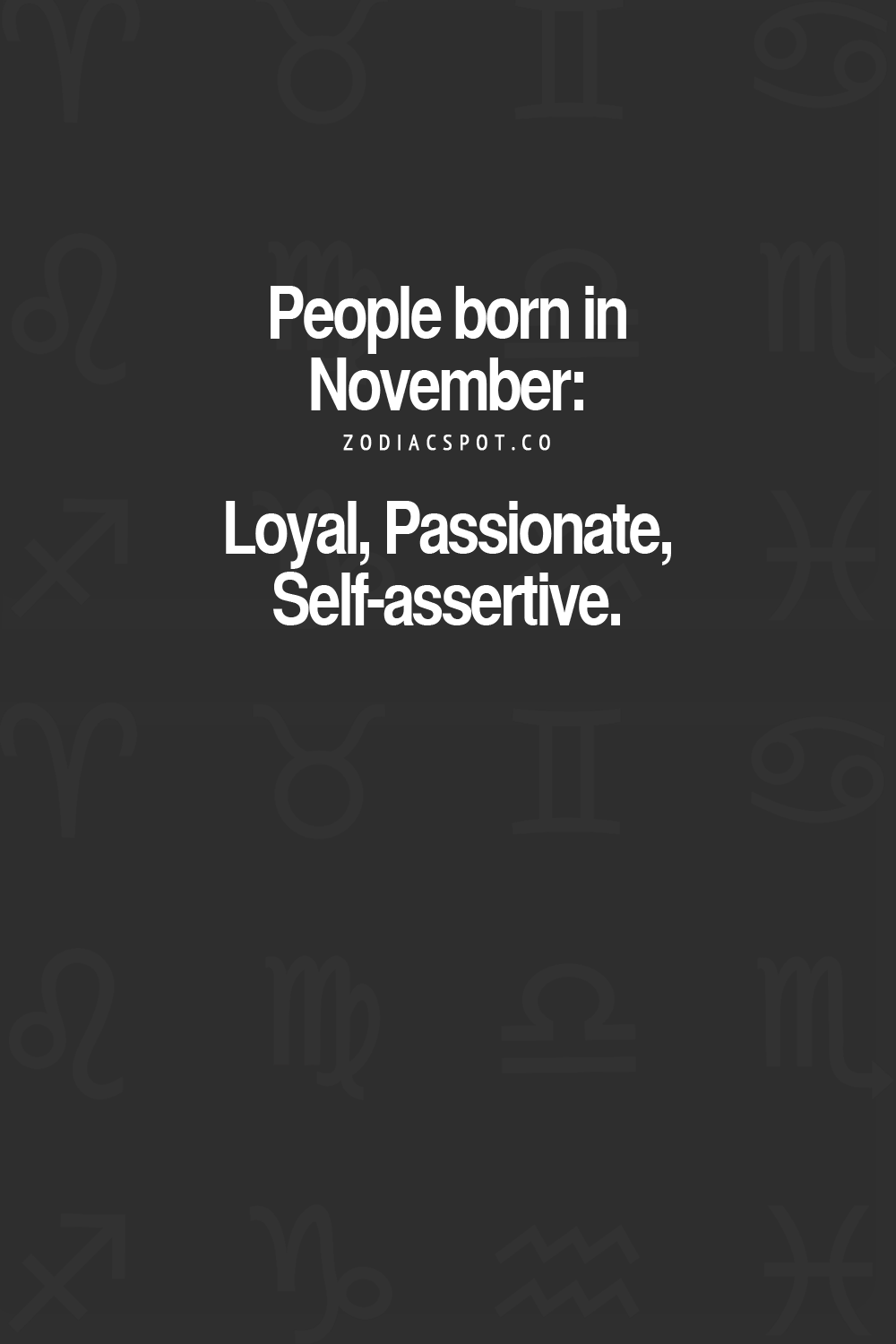 August birthday month my august birthday month quotes quotesgram - Zodiac Mind Your Source For Zodiac Facts Photo