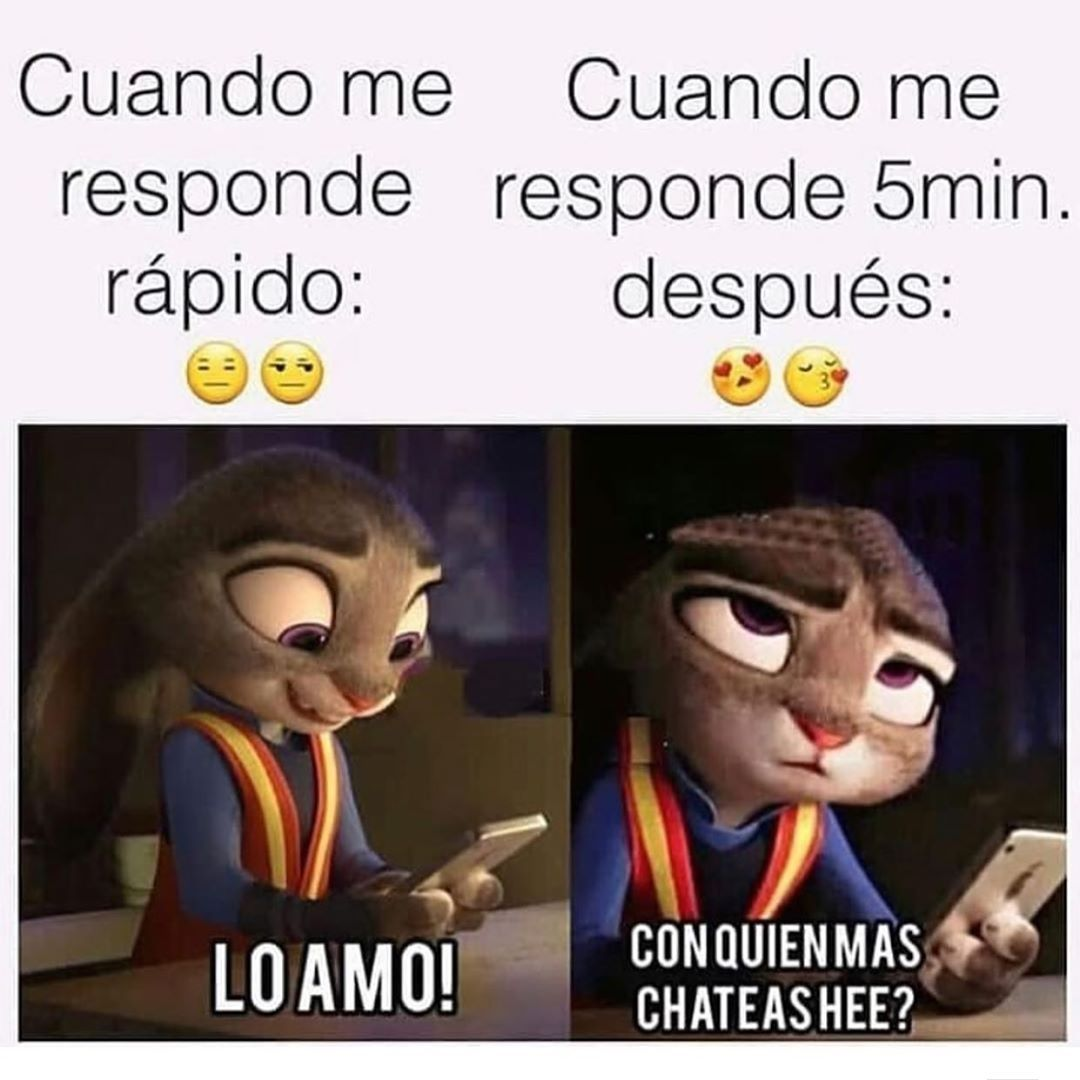 100 Memes Para Pasar El Lunes Memesrandom Memes Momos Memesespanol Argentina Memes2good Memes Risas Frases Memes Para Mi Novio Frases Tumblr De Amor