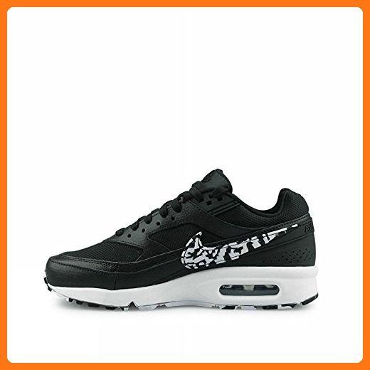 NIKE WMNS AIR MAX BW 821956 006 Sneaker Neu Top 38,5