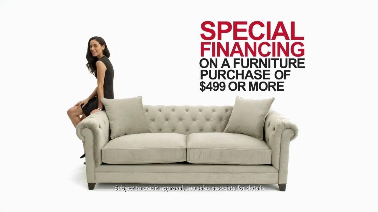 Furniture Sales Furniture Walpaper Bedroom Furniture For Sale Ashley Furniture Bedroom Furniture Giveaway
