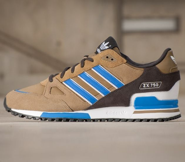 inexpensive adidas zx 750 sale uk espn 21325 0f27a