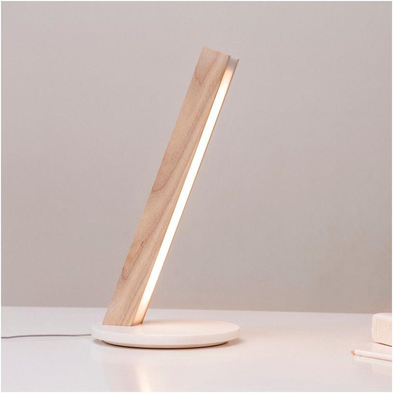 14 Regulier Lampe Bureau Led Image Lampe De Bureau Led Lampe De