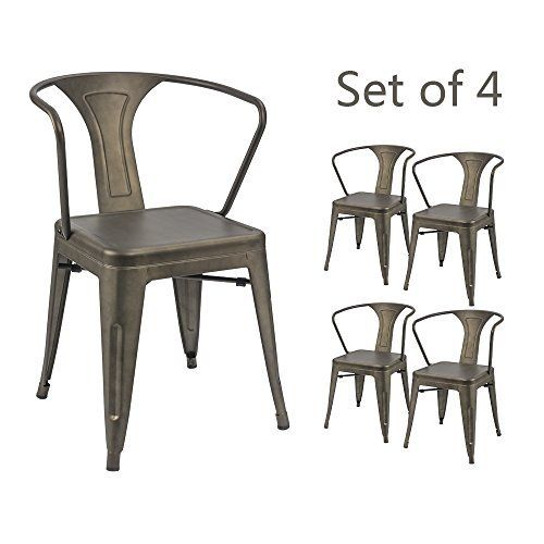 24ce9b44a9e880f57aae4125694882f8 - Better Homes & Gardens Camrose Farmhouse 6 Person Dining Table