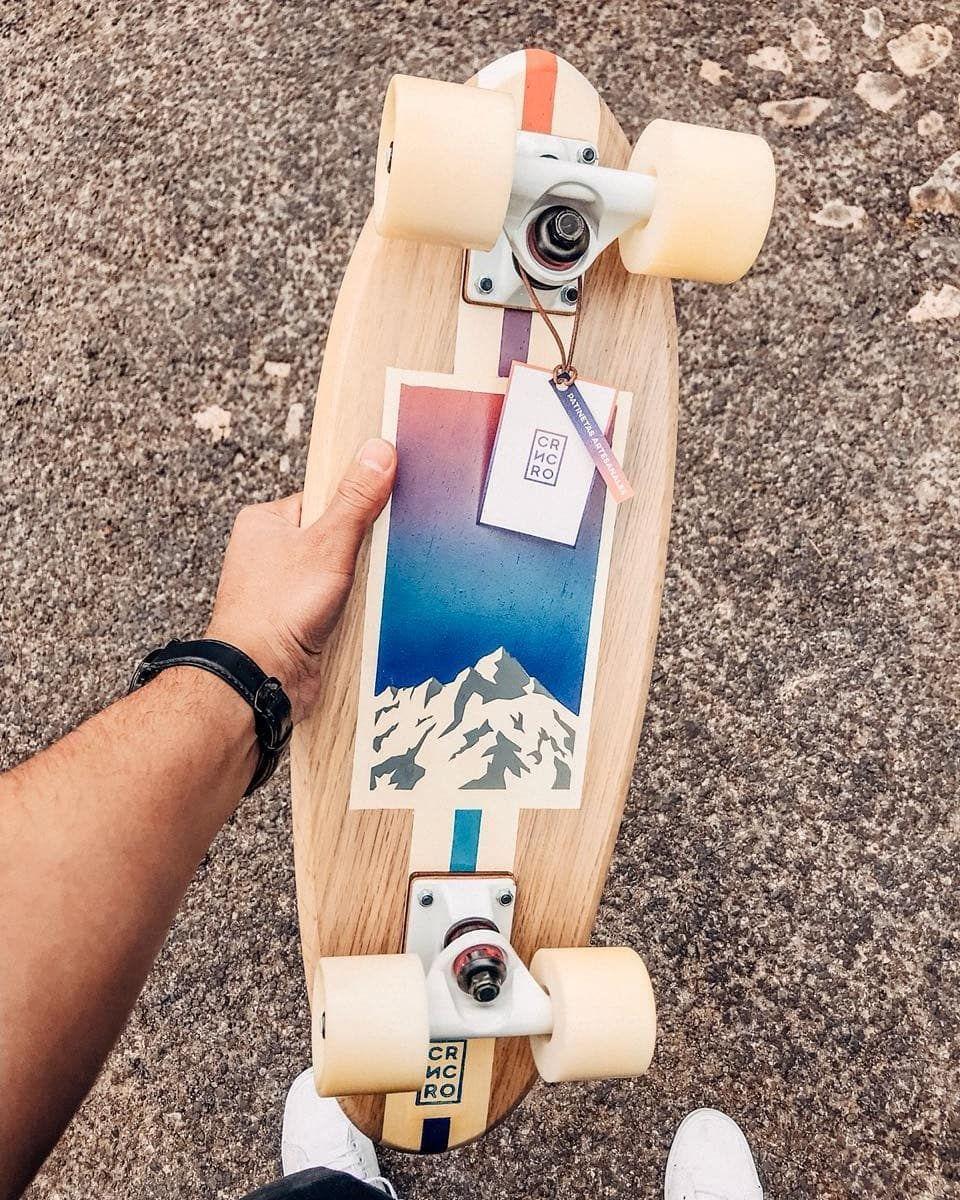 Custom Skateboards By Carnicero Boards Skateboard Skateboarding Handmade Diy Handmadeskateboard Cruise Skateboard Deck Art Skateboard Skateboard Art