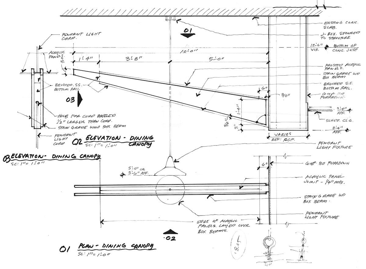 Sketching Details Interiors Life Of An Architect In 2020 Architect Francis Dk Ching Wall Section Detail