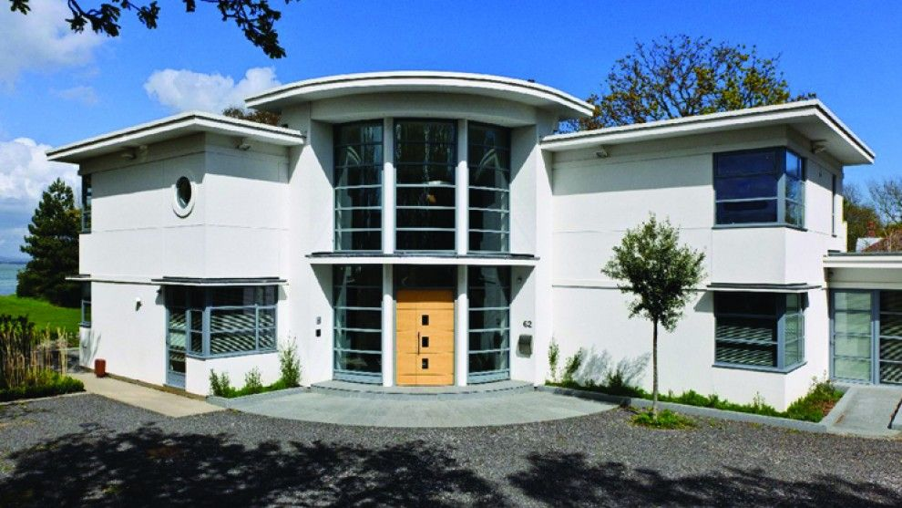 best properties stylish art deco homes 2 the week uk art
