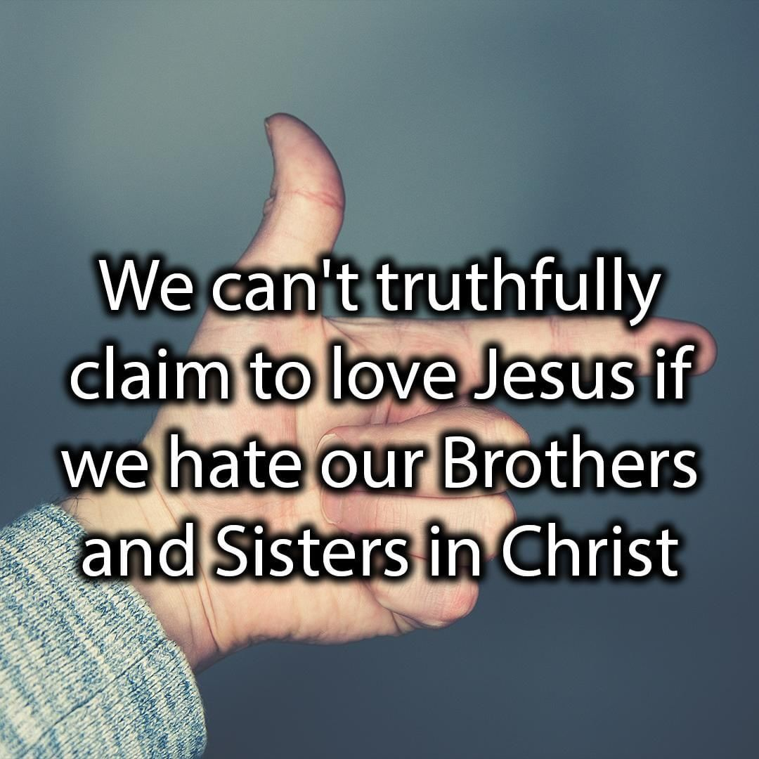Pin by Rbc Church on Quotes | Sisters in christ, Pastor ...