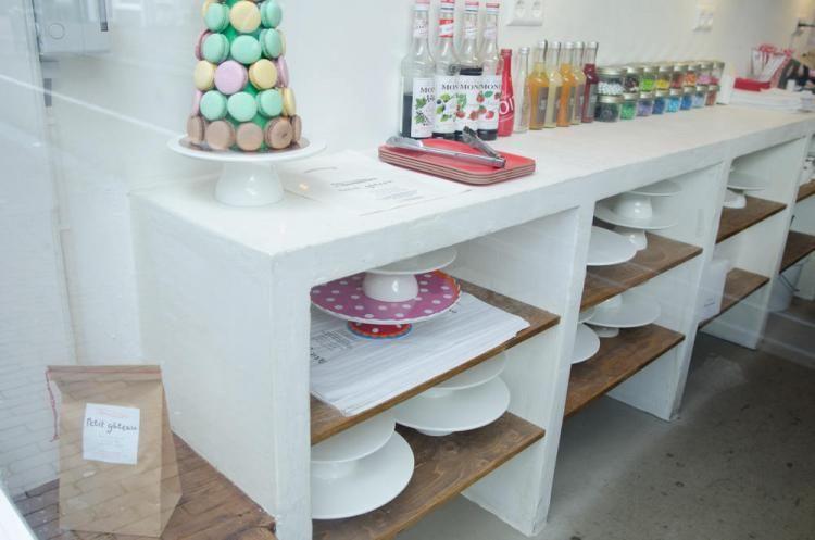 Risultati immagini per mobel aus gasbeton sweet home kitchen nel