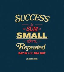 #Quotes #Motivation #Success http://www.WorkWithDelton.com