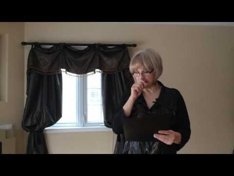 """Transformation Video # 5.1 """"Scripture""""  by Susan Waters from www.exceedi..."""