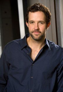 Peter Cambor Nate From Ncis Losangeles Who Says A Man Has To Be Physically Hot Although This Guy S Height Is Seriously Hot Ncis Los Ncis Los Angeles Ncis I want a scene with deeks and nate like. peter cambor nate from ncis losangeles