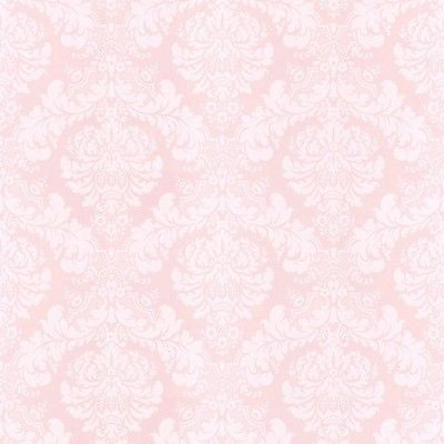 Tapete-Rasch-Country-Charm-298092-Barock-Ornamente-Alt-Rosa-Weiss