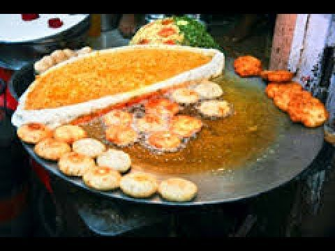 Street food india street food indian street food mumbai street food india street food indian street food mumbai youtube forumfinder Gallery