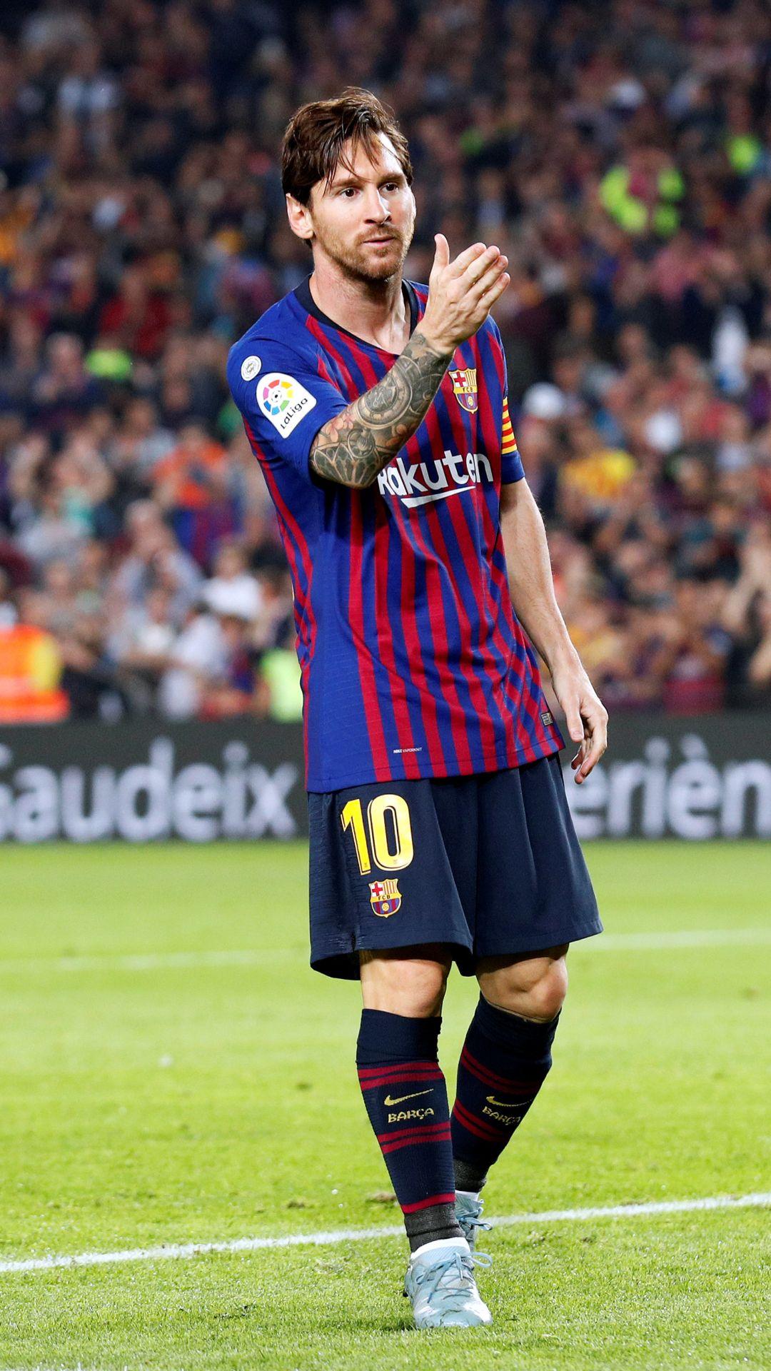 Lionel Messi In 2021 Lionel Messi Messi Lionel Messi Wallpapers