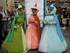 Fairy Fancy Dress Ideas Disney Fancy Dress Fairy Fancy Dress Fairy Godmother Costume