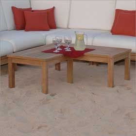 l shaped coffee table coffee table l