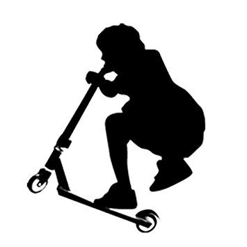 Image Result For Trick Scooter Wallpaper Scooter