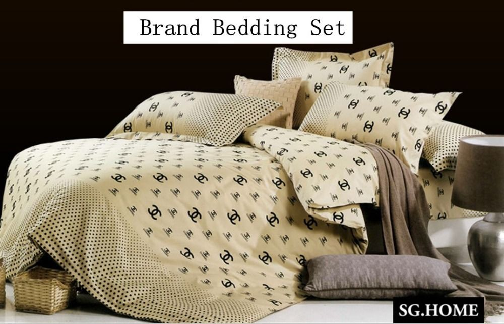 cover bedding brand - Recherche Google