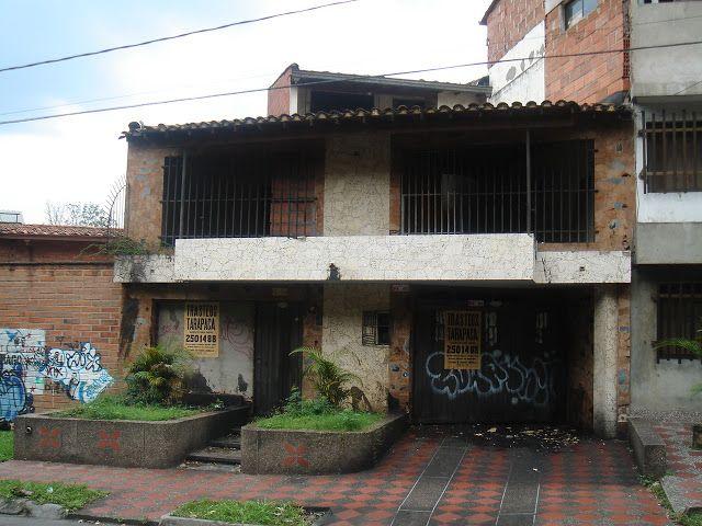 Pablo Escobar House Google Search Pablo Escobar Pablo Emilio Escobar Escobar Gaviria