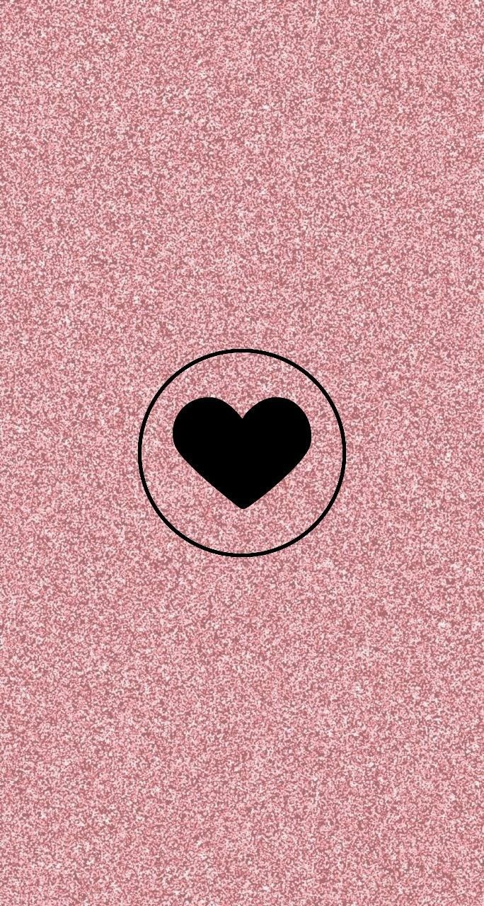 instagramhighlighticons instagramhighlight icons Pink