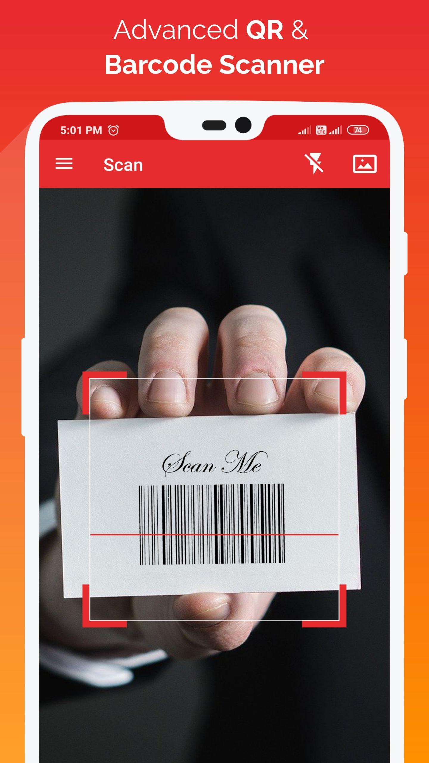 All Formats Qr Scanner Barcode Creator Qr Scanner Qr Code Scanner App Qr Barcode