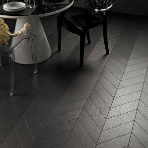 Amtico Floor Tiles Flooring