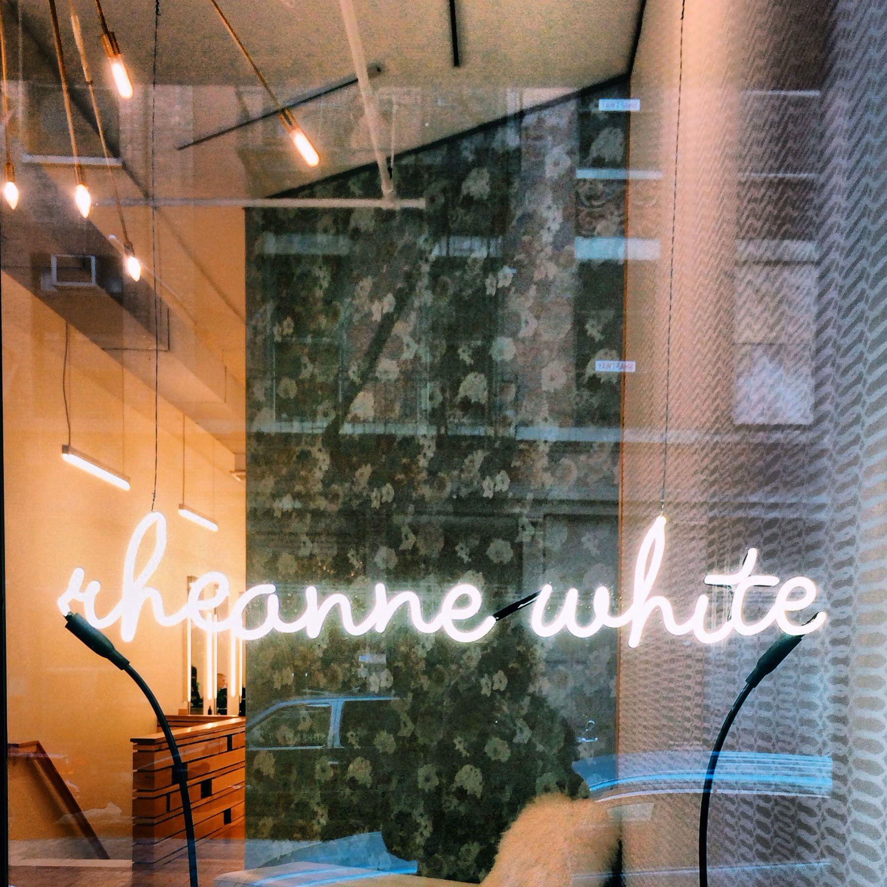 Tribeca Citizen | New Kid on the Block: Hale Organic Salon