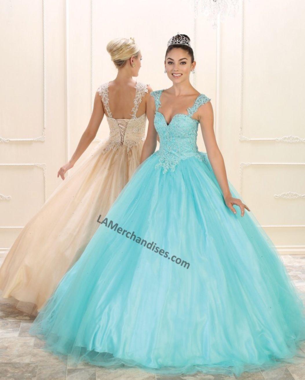 Comfortable Prom Dresses Milwaukee Wi Photos - Wedding Dress Ideas ...