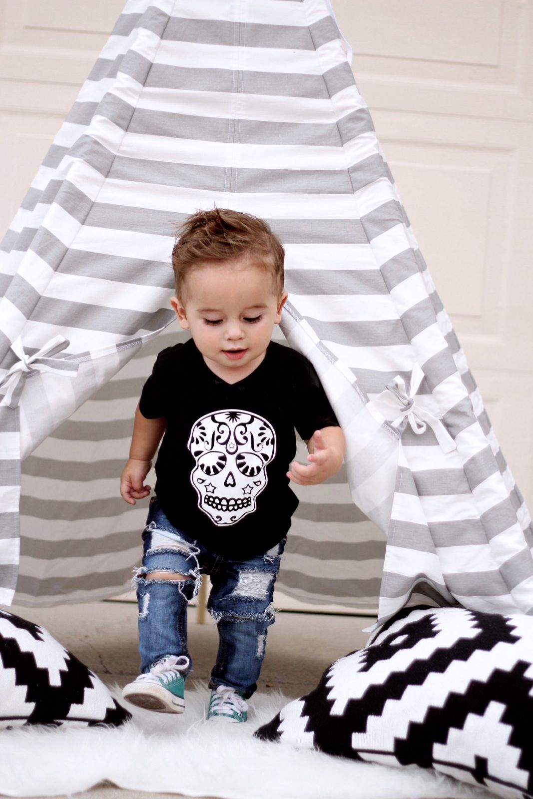 Ihram Kids For Sale Dubai: Www.BGastby.com Find Sales, Giveaways And More On IG @b