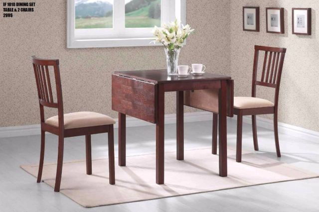 BIG HUGE DINING TABLE SET SALES FROM 209