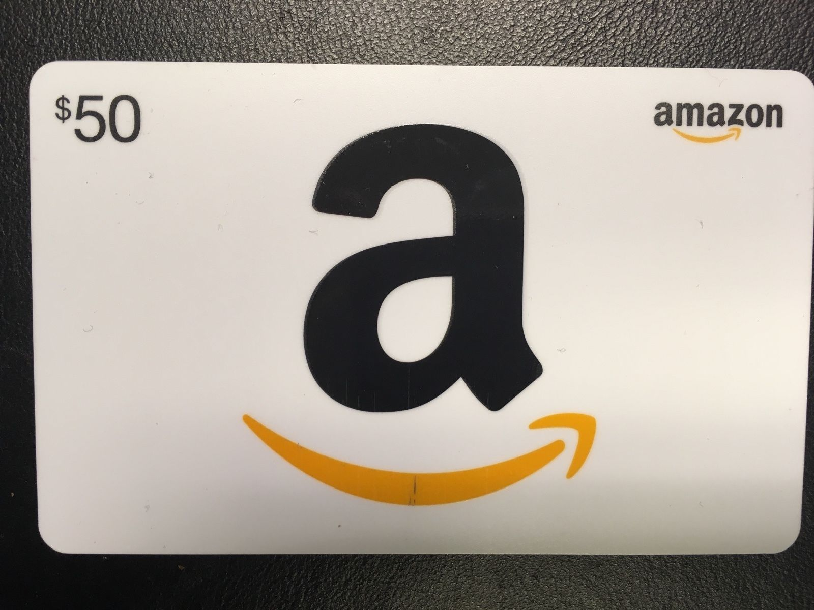 Coupons giftcards amazon gift card 5000 coupons