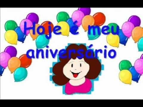 Youtube Musica De Feliz Aniversario Musica De Aniversario