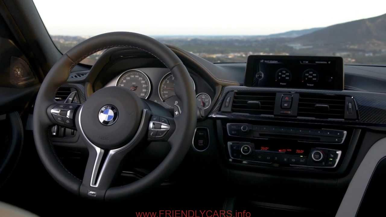 Cool 2015 bmw m3 interior car images hd bmw m3 f80 interior 10164 car wallpaper gallery