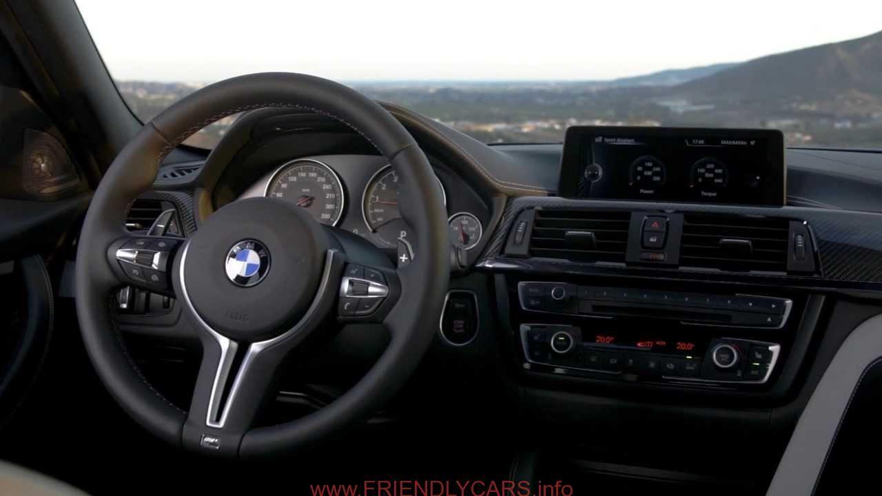Pin By Kelda On Cars Bmw M3 Bmw Coupe Bmw