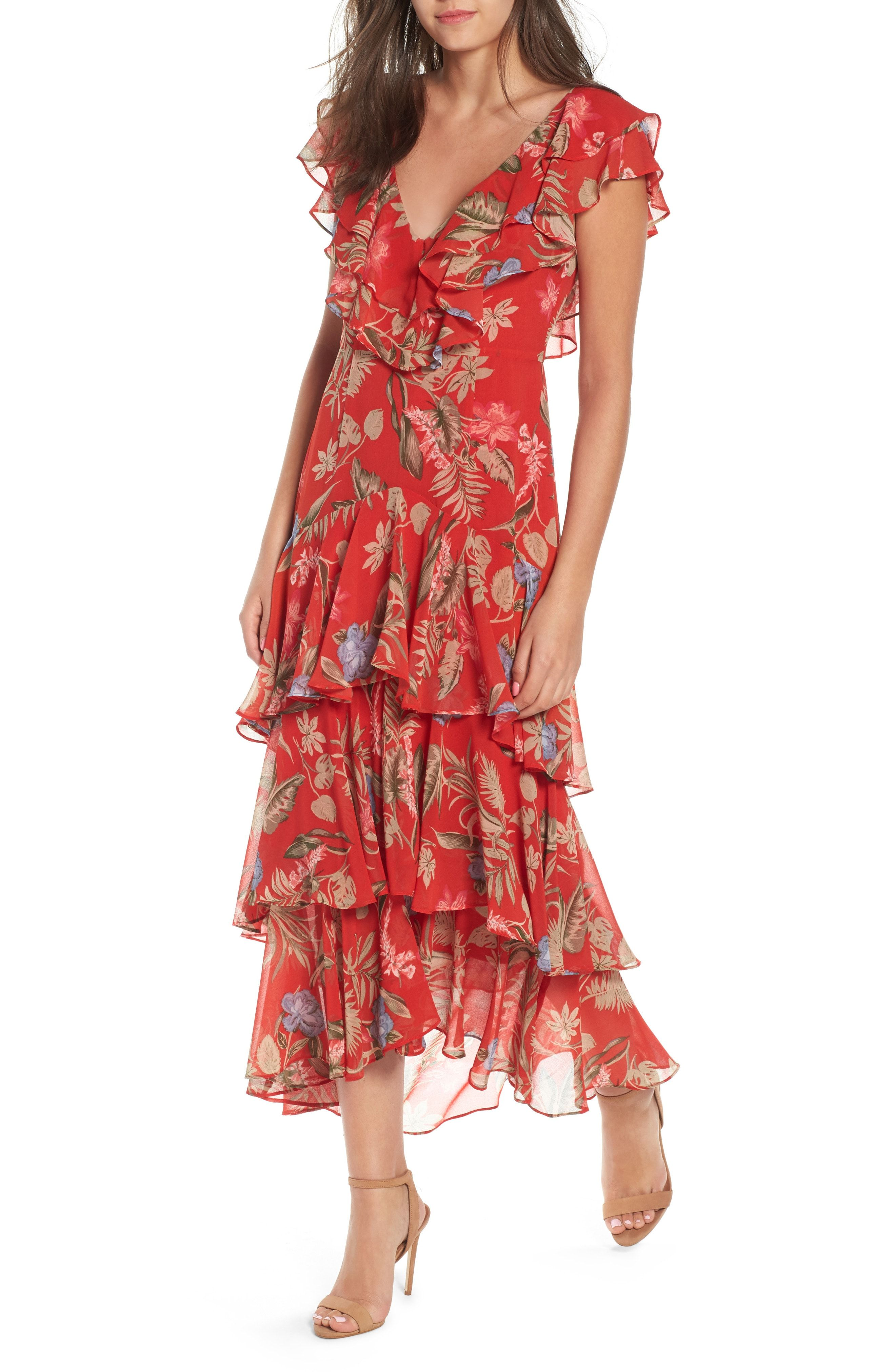 dd0ed331c65 The Best Fall Wedding Guest Dresses